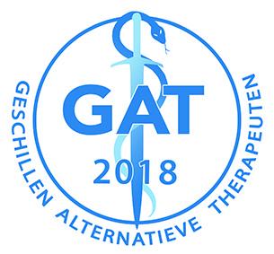 GAT_schild_2018_02_afdruk_02