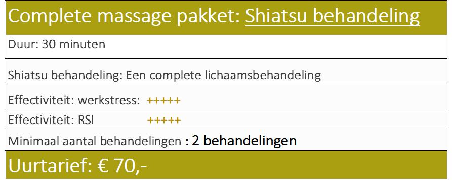 shiatsu 5